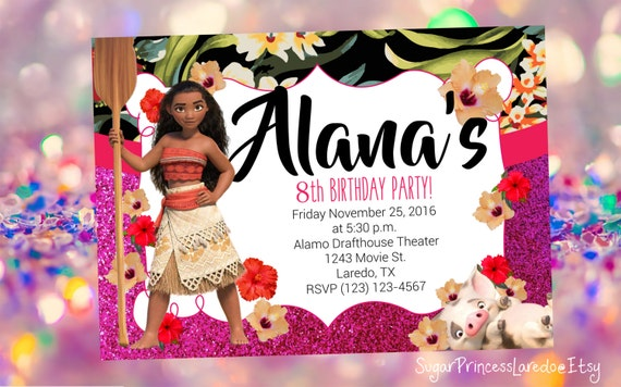 Surprise Party Invite Wording with amazing invitations example