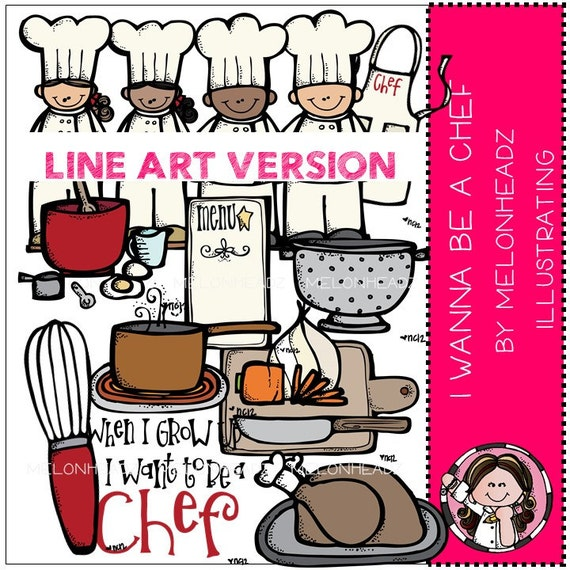 i wanna be a chef If you know early on that you want to be a chef, enroll in your school district's  culinary arts vocational training program some employers view a high school- level.