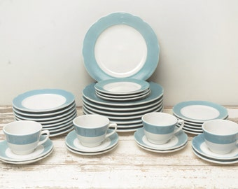 Jackson Dinnerware Set