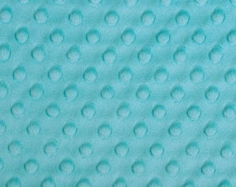 Topaz - All Sizes Minky Sheets or Changing Pad - Standard, Mini, Pack N Play Sheet or Changing Pad Cover
