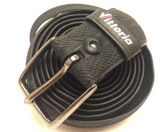 revelo Bike Tire Belt