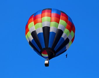 Second Wind - balloon (FREE shipping in the U.S. only)