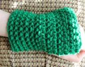 Fingerless Gaming Gloves Single or Pair