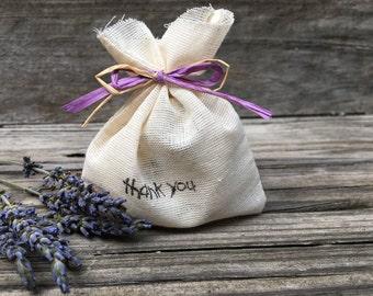 Unique Bridal Shower Favors, Soap Wedding Favors, Bachelorette Party Favors, Lavender Milk Soap Favors 30