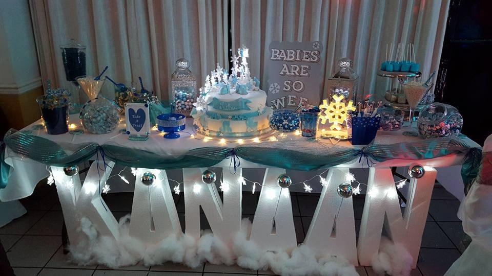 styrofoam letter large foam letters big foam letters foam With letters for party table