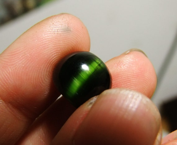 RESERVED FOR PAUL installment for tourmaline ring total price 1510 Euros