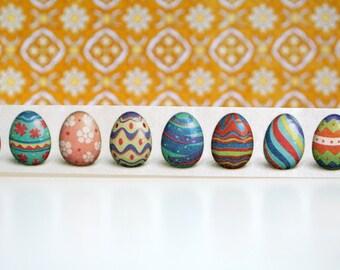 Easter Egg Hunt(20mm)