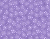 Starlet 6383 in Lilac from Blank Quilting