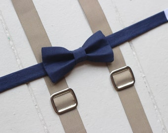 Items Similar To Very Hungry Caterpillar Bow Tie And