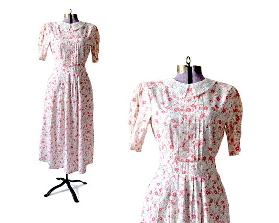 1930s costume 30s costume dress 1930s vintage by