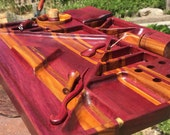 Custom Rolling Tray DEPOSIT ONLY
