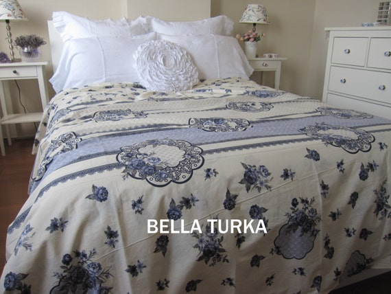 twin xl duvet cover college dorm bedding full queen king. Black Bedroom Furniture Sets. Home Design Ideas