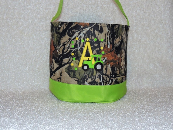 gift bag monogrammed halloween bag beach tote personalized gift bag what a great way to give a gift use this personalize bucket as your gift bag and