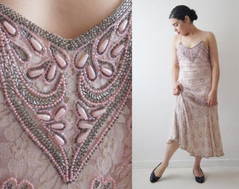 coctail dresses Charleston