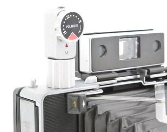 POLAROID Self-Timer #192 for Polaroid Land Cameras - Polaroid 250 350 180 195 450