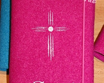 Praise of God Book cover