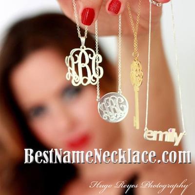bestnamenecklace