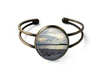 Sanibel Island Bracelet