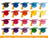 50% OFF SALE Graduation C...