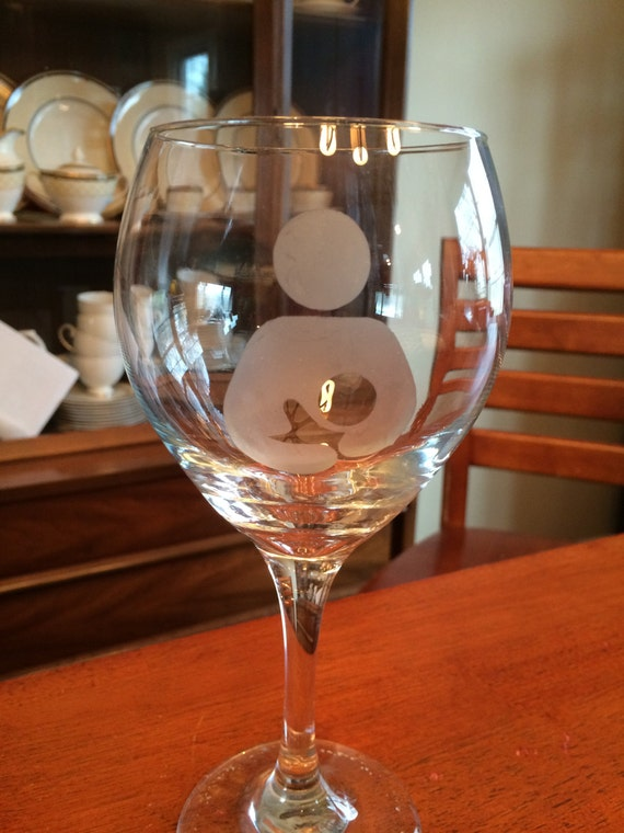 Is the alcohol in a glass of wine - Breastfeeding Basics