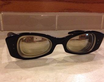 Vintage rare Ray Ban Glasses