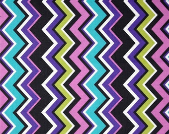 Michael Miller Fabrics - Chevy Orchid - CX6222-ORCH-D