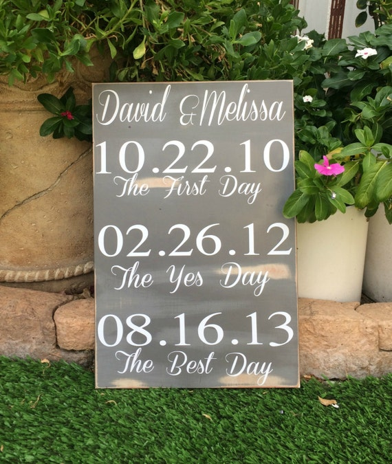 Unusual Wedding Gifts For Husband : Gift for Husband Wife Personalized Wedding Gift Unique Gift ...