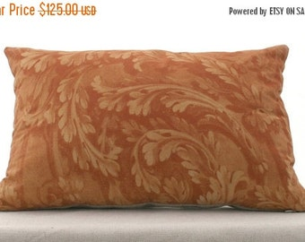 40% Off Hot Summer Sale In the Details - Fresco I Pillow
