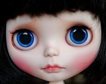 Eyechips for Blythe (BP01)