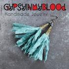 GypsyInMyBlood