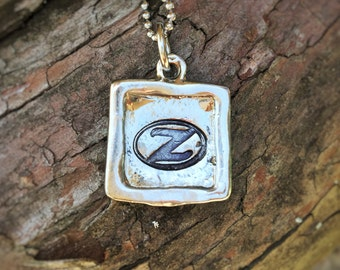 ZHS Necklace