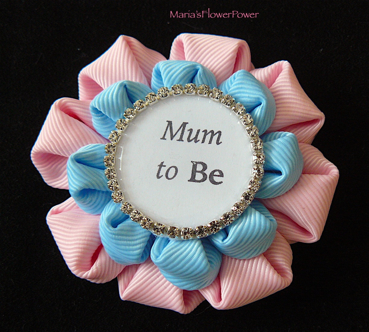 Mums Baby Shower: Baby Shower DecorationsMum To Be Mommy To BeNew Grandma