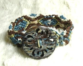 Tammy's Bracelet