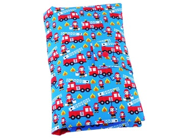 Diaper bag XL, diaper clutch