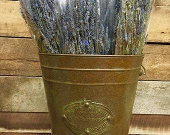 Real Lavender, Lavender Bundles, Lavender Stems, Lavender,Wedding Bouquet, Bridesmaid Bouquet,Lavender Gifts,Real Lavender