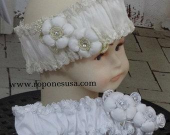 Stunning Headband 273911 Diadema
