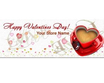 Facebook Timeline Valentines 1