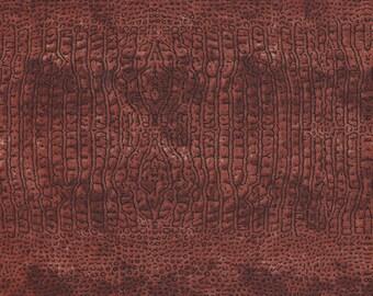 RJR Reptile Fabric