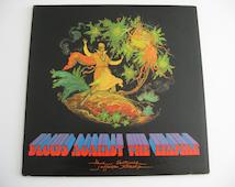 Paul Kantner - Jefferson Starship - Blows Against The Empire - 1970