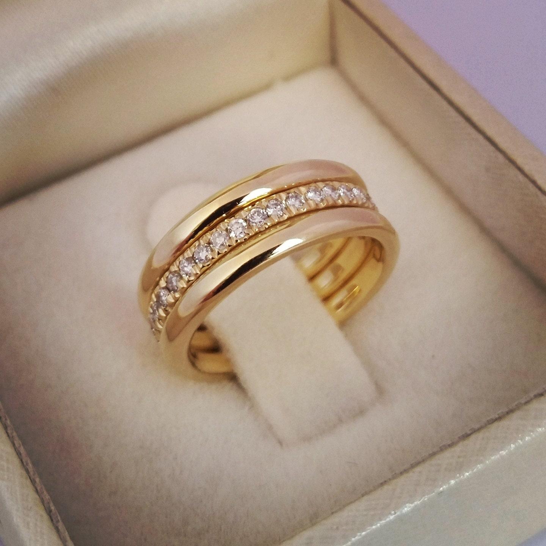 wedding bands  Blue Nile  Diamond Jewelers