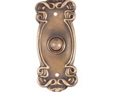 Avalon door bell turn/button