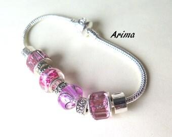 Bracelet GY