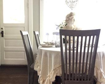 table cloth | etsy