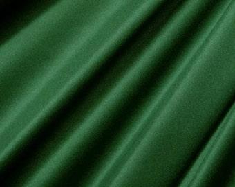 Shiny Hunter Green