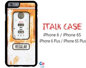 iPhone 6 iPhone Case iPhone 6S Case iPhone 6S Cover iPhone 6S Plus iPhone 6S Case iPhone 6S iPhone 6 iPhone 6 iPhone 6S Old Gas Station Pump