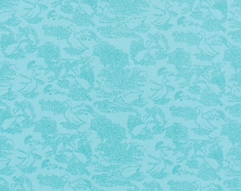 SKINNY Bolt Sale - Gooseberry - 5012-16 - Moda - End of Bolt - Fabric Clearance - IN STOCK