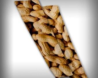 Compression Sleeve Arm Apparel Novelty Streetwear Custom Graphic Design - Peanuts