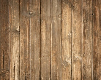 Shabby old Wood Floordrop, Weathered Painted Wood Photography Backdrop, Newborns Food Product Photo Booth Background, Wood Photodrop D-6186