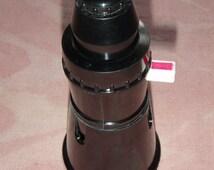 Light Fitting.Bulb Holder.B22 bulb