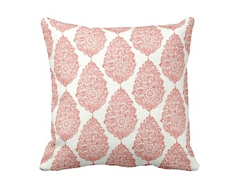 Decorative Pillow Form Sizes : 6 Sizes Available: Down Pillow Insert Feather Pillow Form